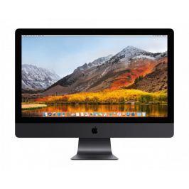 Apple iMac Pro 27'' 5K (MQ2Y2CZ/A)
