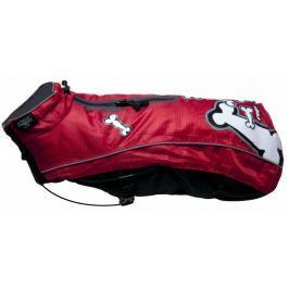 Rogz SKINZ obleček SnowSkin Red Bones vel. 22 cm