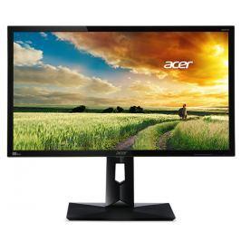Acer CB281HKbmjdpr (UM.PB1EE.001)