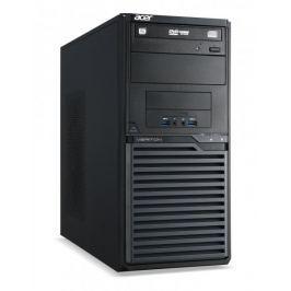 Acer Veriton M2640G (DT.VPPEC.002)