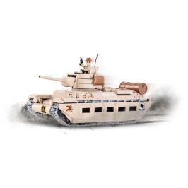 Cobi SMALL ARMY Matilda II