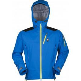 High Point Protector 4.0 Jacket Blue M