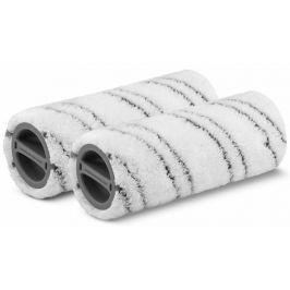Kärcher Válec z mikrovláken, šedý (2ks) 2.055-007.0