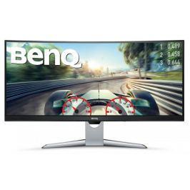 BENQ EX3501R 35