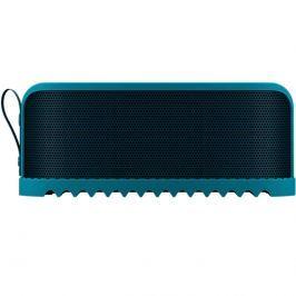 Jabra Bluetooth reproduktor SOLEMATE, modrý