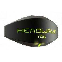Held headwave TAG reproduktor pro každou přilbu (Bluetooth, bez kabelů)