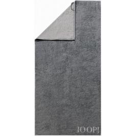 Joop! Osuška Classic 80x150 cm, šedá