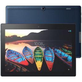 Lenovo TAB 3 10 Plus 16GB (ZA0X0218CZ), Deep Blue