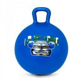 Spokey Speedster Skákací míč 60 cm