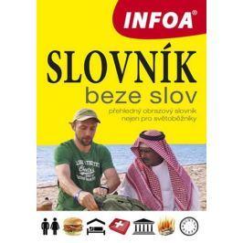 kolektiv autorů: Slovník beze slov