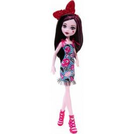 Monster High Příšerka Draculaura