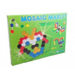 Seva Mozaika Maxi, 60 ks