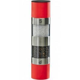 Kitchen Artist Ruční mlýnek na sůl a pepř MEN328R