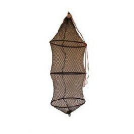 Zico Vezírek průměr 35 cm