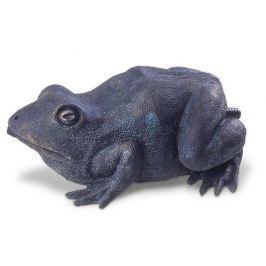 Pontec Wate Spout Frog