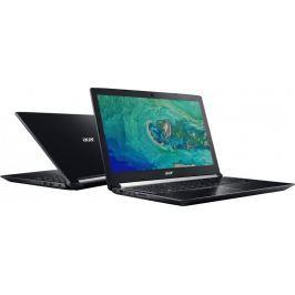Acer Aspire 7 (NX.H23EC.001)