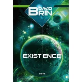 Brin David: Existence