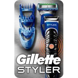 Gillette Fusion Proglide Power Styler