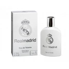 EP Line Real Madrid - EDT 100 ml