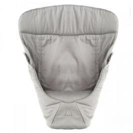 Ergobaby Vložka Easy Snug Cool Air M šedá nosítko