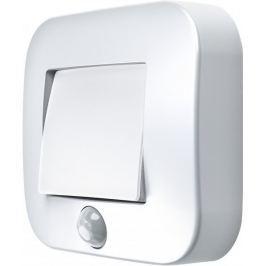 Osram NIGHTLUX Hall LED mobilní svítidlo bílá