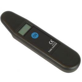 CarPoint Pneuměřič digitální 0,15-7,0bar