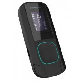 Energy Sistem MP3 Clip Bluetooth Mint