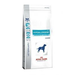 Royal Canin VD Hypoallergenic 14 kg