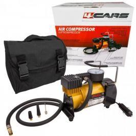 4Cars Kompresor kovový 12V 150PSI 11BAR