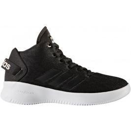 Adidas Cf Refresh Mid W Core Black/Core Black/Icey Pink 36.7