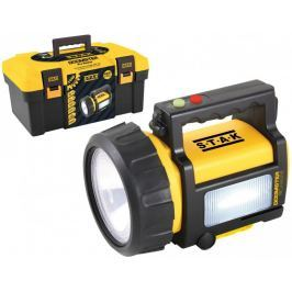 Velamp Nabíjecí LED reflektor ST999-10L