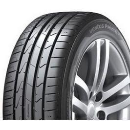 Hankook Ventus Prime3 K125 205/55 R16 91 V - letní pneu