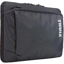 Thule Pouzdro Subterra na MacBook Air/Pro/Retina (15