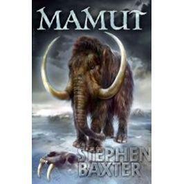 Baxter Stephen: Mamut