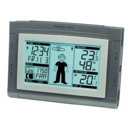 Conrad Meteostanice WS9611-IT