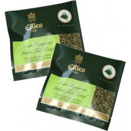 Eilles Tea Diamond Grüntee Asia Superior 50 sáčků