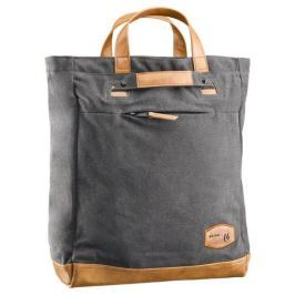 Held HELD Skútr batoh SMART (batoh/taška/kalbelka), voděodolná