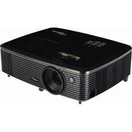Optoma HD140X (95.72J02GC2LR)