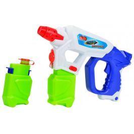 Simba Vodní pistole Stormer