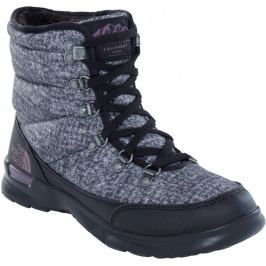 The North Face W Thermoball Lace II Burnished Hound 37