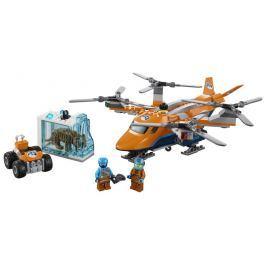 LEGO City 60193 Polární letiště