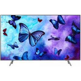 Samsung QE49Q6FN (2018) Televizory