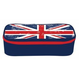Karton P+P OXY Etue Comfort UK