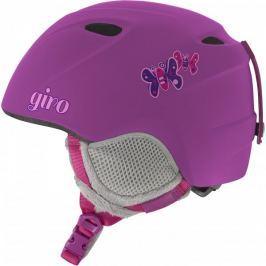 Giro Slingshot Berry Butterflies XS/S (49-52cm)