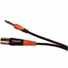 Bespeco SLSM450 Propojovací kabel
