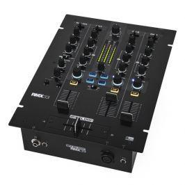 RELOOP RMX-33i  DJ mixpult
