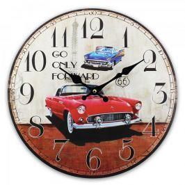 Time Life TL-163D8