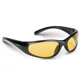 Shimano Brýle Curado