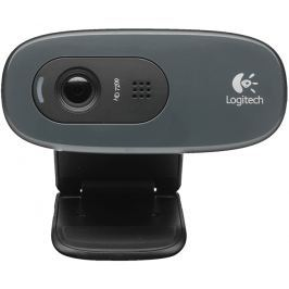 Logitech C270 (960-001063)