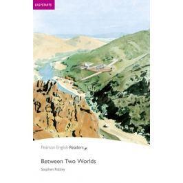 Rabley Stephen: Easystart: Between Two Worlds